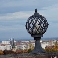 23.10.20 Aus der #Stadt in den #Herbstwald ... (1) ... #