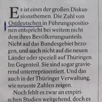 """25.10.20 #Brandnester vom """"KALTEN KRIEG"""" glimmen noch immer in #Thüringen #"""