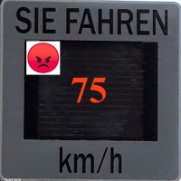19.11.20 #Serie: #Querdenker #Rätsel (14) #