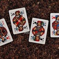 03.12.20 #Spiele mit #Buchstaben (21)  #