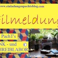05.03.21 #EILMELDUNG für #Parteien / #Politiker / #Bundestag / #Bundesrat und #Lobbyisten #