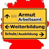 18.01.21 #Armut & #Reichtum #