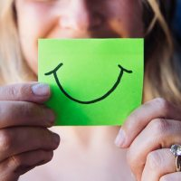23.01.21 #Lächeln in der #Wochenendbetrachtung