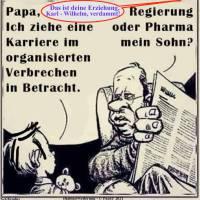 28.10.21 #SCHLAGZEILEN (10) >> #POLITIKER dulden  #KLIMAKRISE und #kriminelle #ENERGIE in der #GESELLSCHAFT