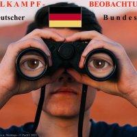 09.03.21 # Aus dem Volk - wie das Volk - für das Volk ! #VOLKSVERTRETER !
