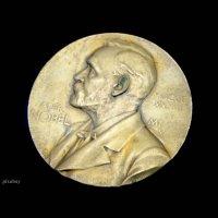 05.03.21 #Nobelpreis für #Friedensstifter