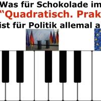 12.04.21 # Politischer #Dreiklang (01) #