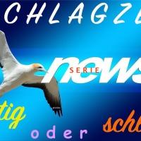 03.09.21 #GRÖßENWAHN  des #PARLAMENTARISMUS in #Deutschland #